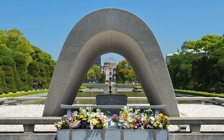 memorial_mira-1.jpg