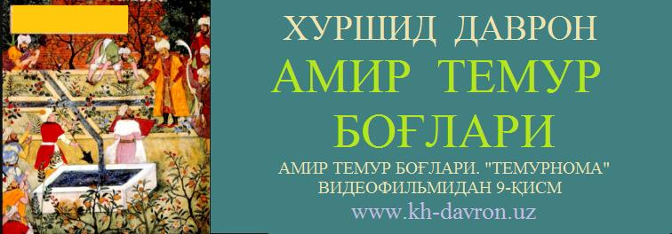 Ashampoo_Snap_2018.03.19_20h35m53s_002_.png