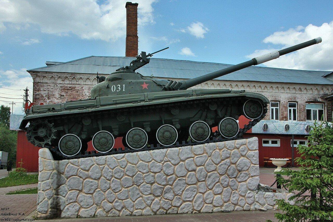 Т-64 3.jpg