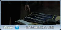 8 миллиметров / 8MM (1999/BDRip/WEB-DL/HDRip)