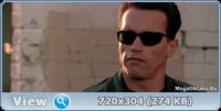 Терминатор 2: Судный день / Terminator 2: Judgment Day [Специальная расширенная версия / Extended Special Edition] (1991/BDRip/DVD9/HDRip/3D)