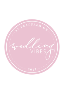 wedding vibes 12