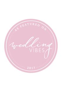 wedding vibes 12