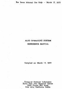 Техническая документация, описания, схемы, разное. Ч 3. - Страница 8 0_15082f_c48a88c2_orig