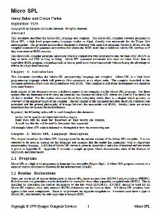 Техническая документация, описания, схемы, разное. Ч 3. - Страница 9 0_150fbb_9a94d459_orig