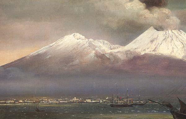 Кипренский Ор Вид Вез в зим время 1831 ГМЗ Петергоф фр 600.jpg