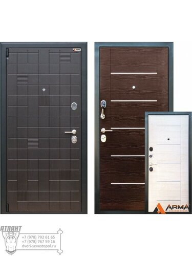 Дверь Тетрис Комплектация-600x800_0.jpg