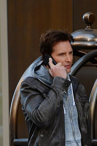 131104JKNY_PeterFacinelli_02