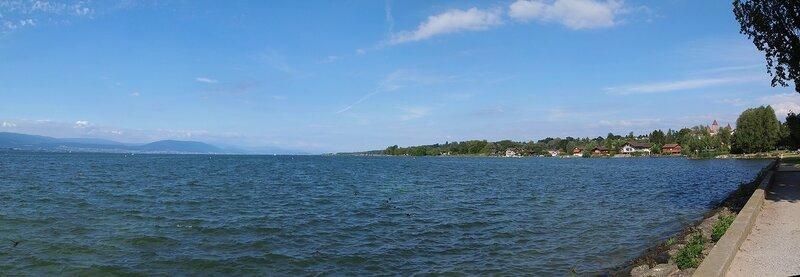 P6144918 Panorama.jpg