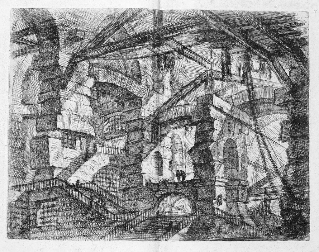 Giovanni_Battista_Piranesi_-_Le_Carceri_d'Invenzione_-_First_Edition_-_1750_-_14_-_The_Gothic_Arch2.jpg