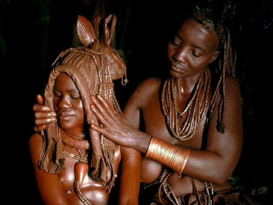 Африка свадьба с сексом