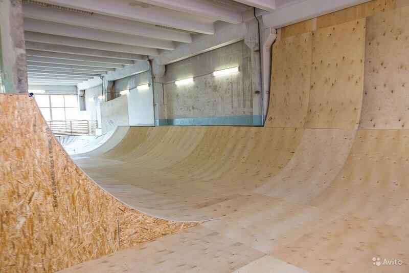 Скейт-парк 5.jpg