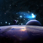 Space (4).jpg