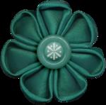 jbillingsley-youaremyhappy-flower2.png