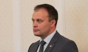 Андриан Канду: внешние партнёры и жители Молдовы разочарованы