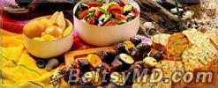 В Молдове набирают популярность рестораны традиционной кухни