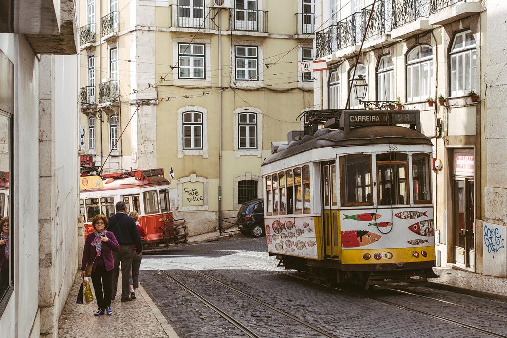 Достопримечательности Лиссабона. Что посмотреть в Лиссабоне за один день. Фото Лиссабон.