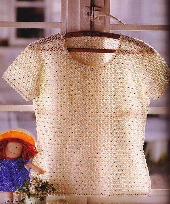 毛线球系列(8) - 柳芯飘雪 - 柳芯飘雪的博客