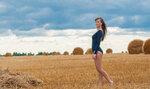 Liza Elys - Photoset