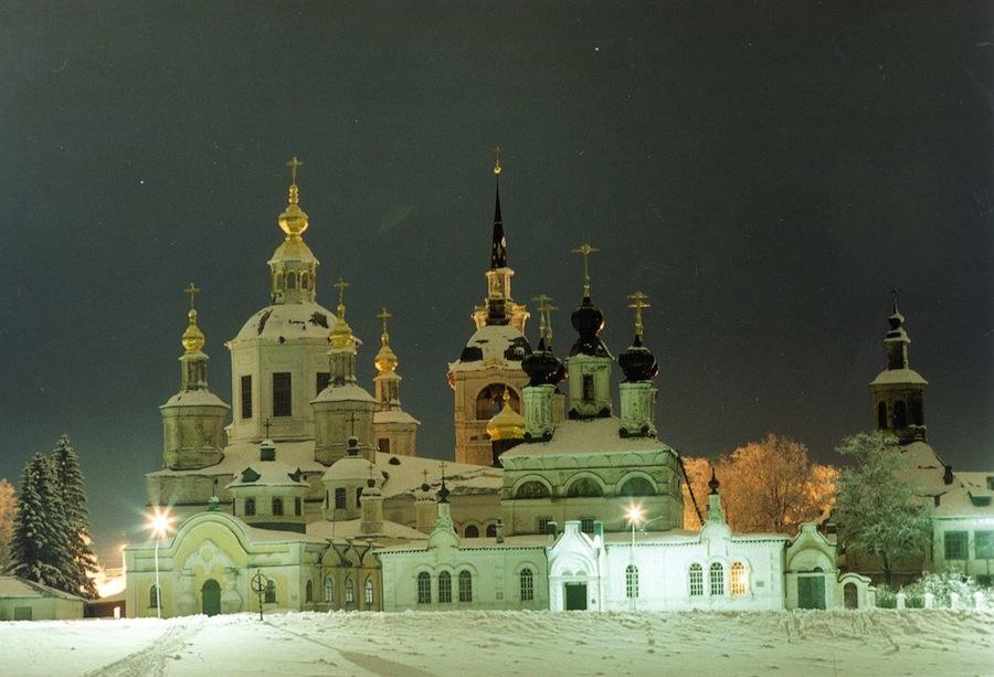 Купон дает право на проведение Масленицы в Великом Устюге на выбор:- Проезд на плацкарте (за 5 990 руб...
