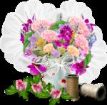 MRD_EggStraSE_flower pot-cluster lace.png