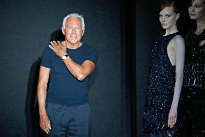 Назвали семьи, считающиеся самыми влиятельными в индустрии моды