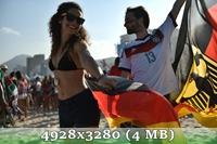 http://img-fotki.yandex.ru/get/9066/14186792.1b/0_d89d4_63042838_orig.jpg