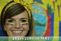 http://img-fotki.yandex.ru/get/9066/14186792.1b/0_d89d6_6612a89_orig.jpg