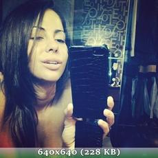 http://img-fotki.yandex.ru/get/9066/14186792.2c/0_d91c1_3718ae37_orig.jpg