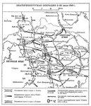 екатеринбургская операция (июль 1919)
