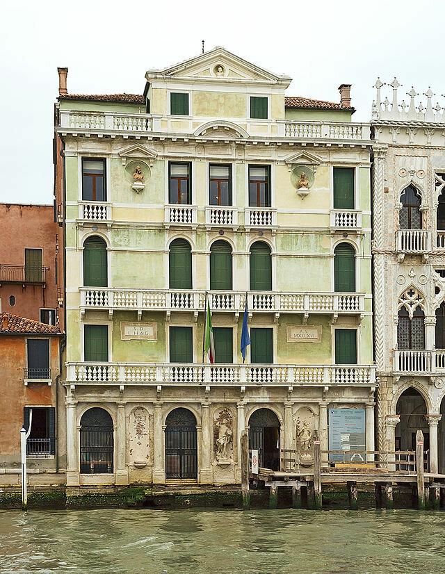 Palazzo_Giusti. Венеция.jpg