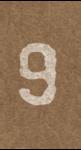 onelittlebird_tidbitnumbers_9.png