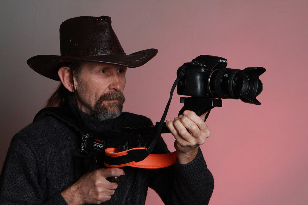 чем подработка фотографом краснодар его кладут
