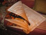 Одеяло из синтепона своими руками фото 42
