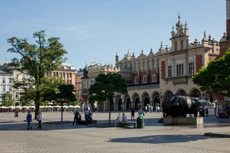 Krakow-90.jpg