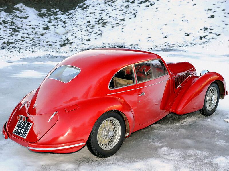 Alfa-Romeo-6C-2300B-Mille-Miglia-1938 - 1939-4