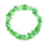 Spring Harmony (18).png