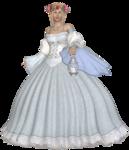 fairy_saltus _puellarum3D