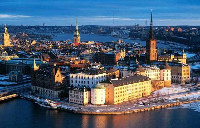 stockholm.125392.jpg