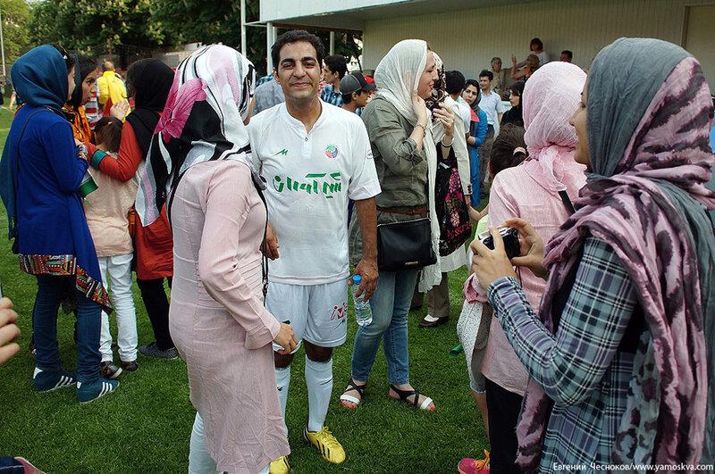 Весна. Арт Футбол. 24.05.14.49.Иран..jpg