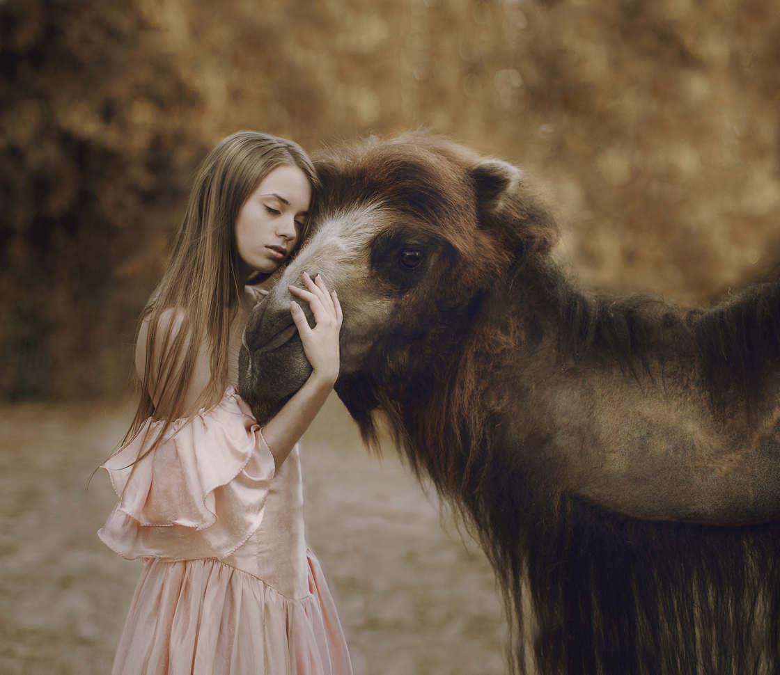 © Katerina Plotnikova