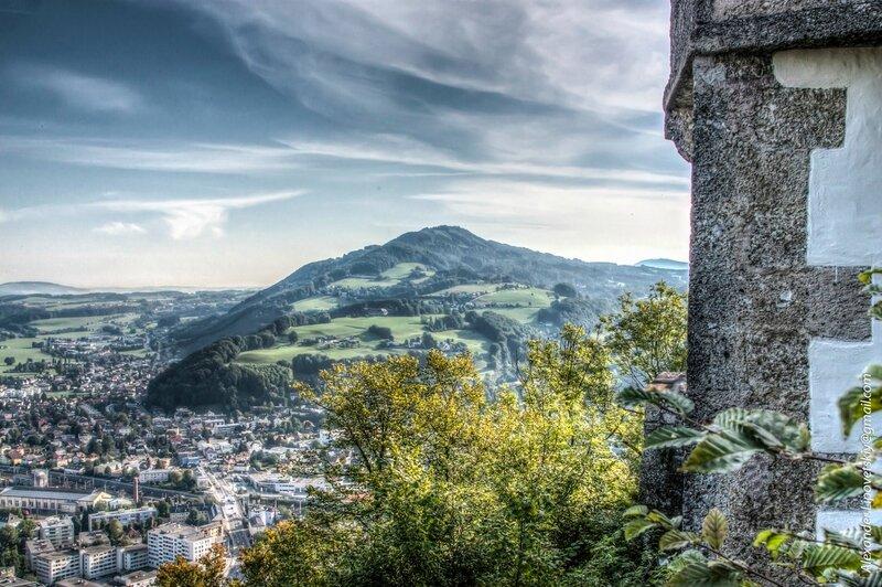 Salzburg / Зальцбург 0_94d0a_c24d0a49_XL
