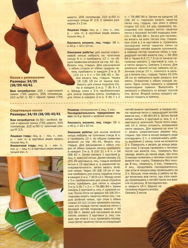купить кроссовки в москве ювао