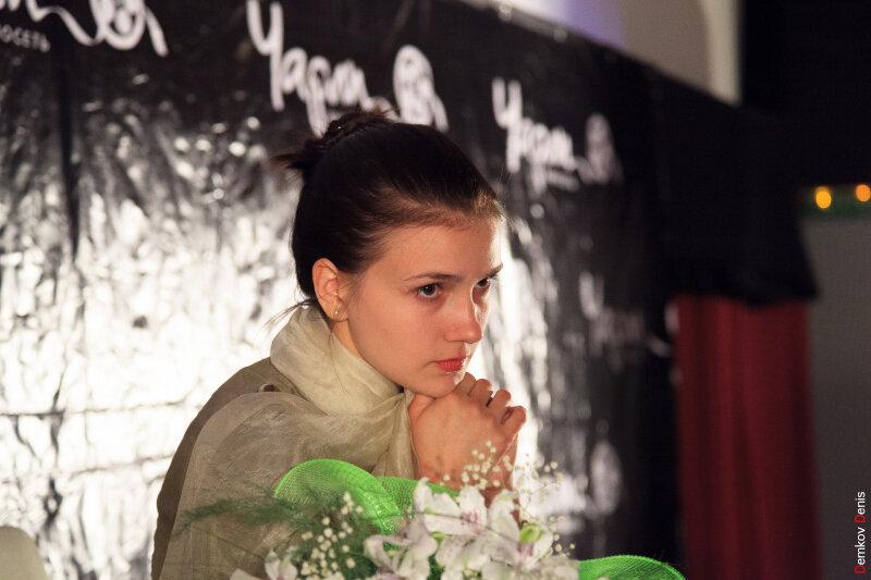 Ольга иванова картинки