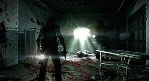 Создатель Resident Evil утверждает, что пугать людей становится все сложнее 0_eb064_c0abc050_M