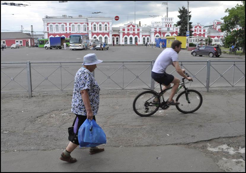 Вологда. Привокзальная площадь.jpg