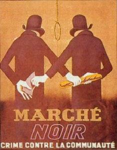 marchenoir.jpg