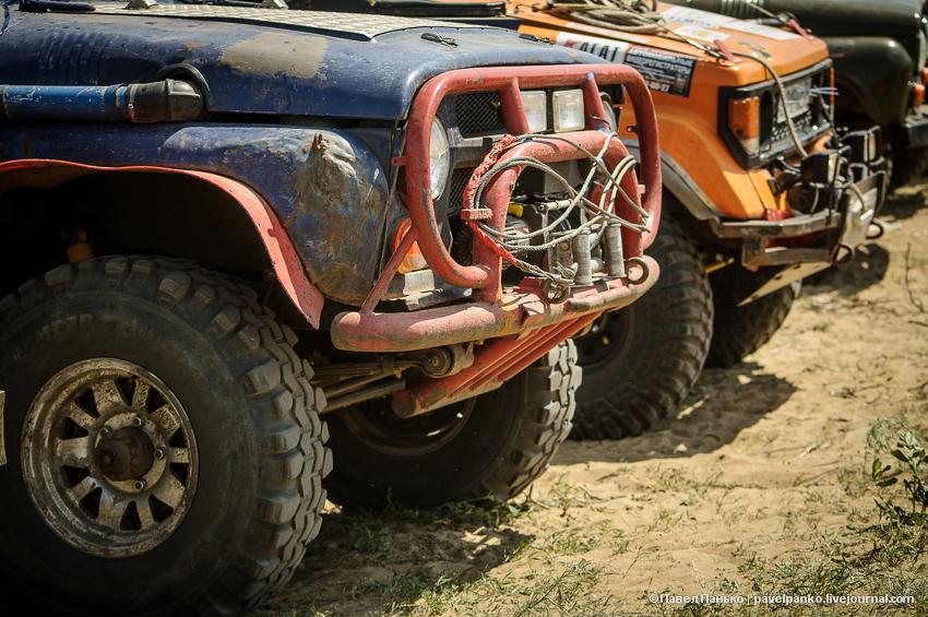 автомобиль панько pavelpanko.livejournal.com гонки