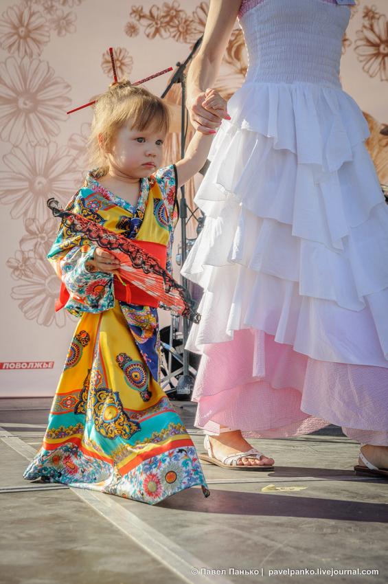дети праздник панько pavelpanko.livejournal.com