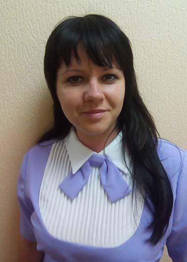 https://img-fotki.yandex.ru/get/9066/84718636.9c/0_22d6d2_3c5ba34b_orig